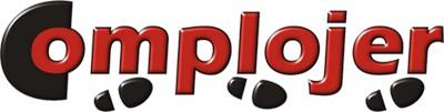 Onlineshop - Calzature - Complojer - Schuhwaren